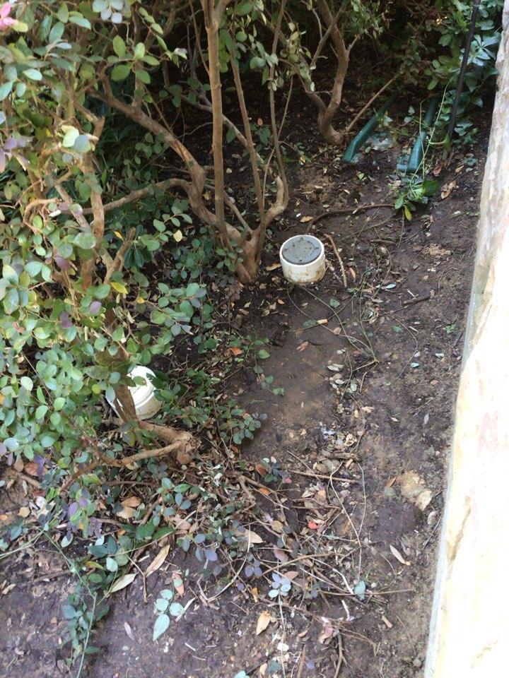 Lantana, TX - Plumber needed for sewer clog in Lantana