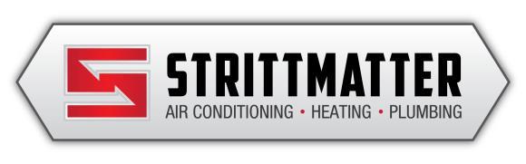 Strittmatter A/C, Heating & Plumbing
