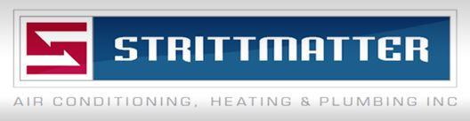 Strittmatter A/C, Heating & Plumbing