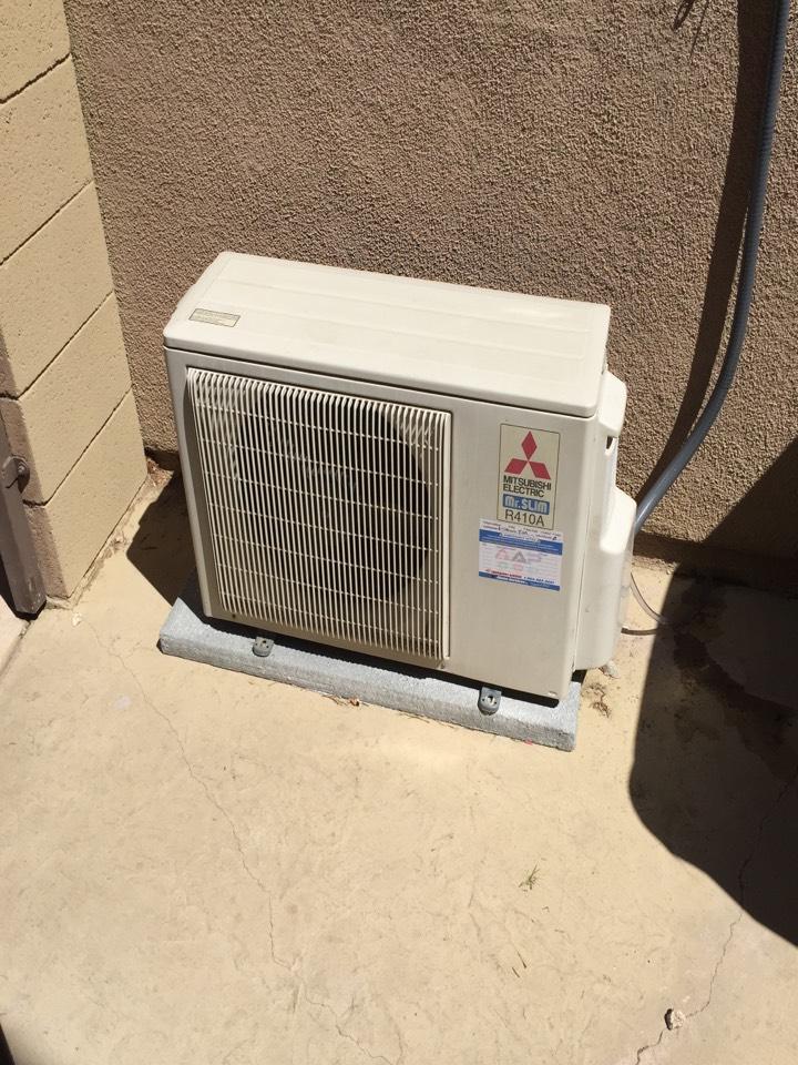 Corona CA HVAC Service