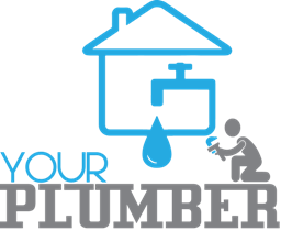 Integrity Home Solutions Plumbing, Heating & Air Conditioning