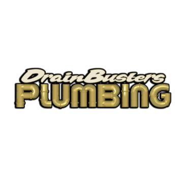 Drainbusters Plumbing