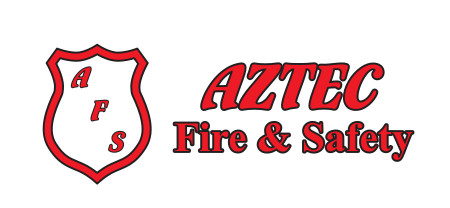 Aztec Fire & Safety, Inc