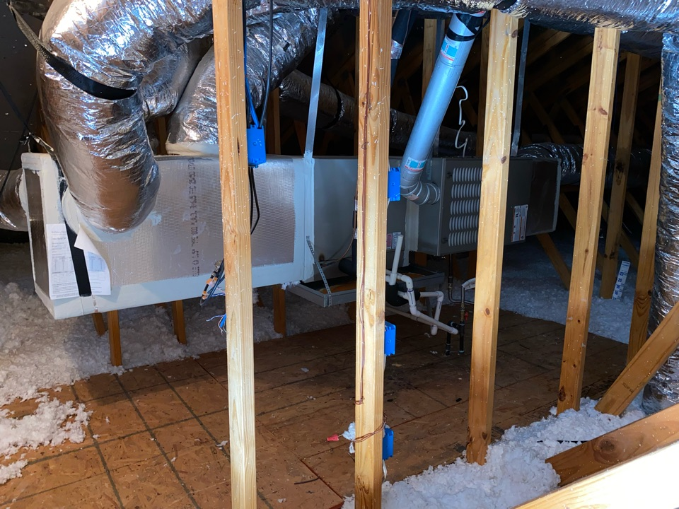 Fort Worth, TX - Heating and air conditioning repair contractor providing services in all of Fort Worth Texas your residential air conditioning specialist