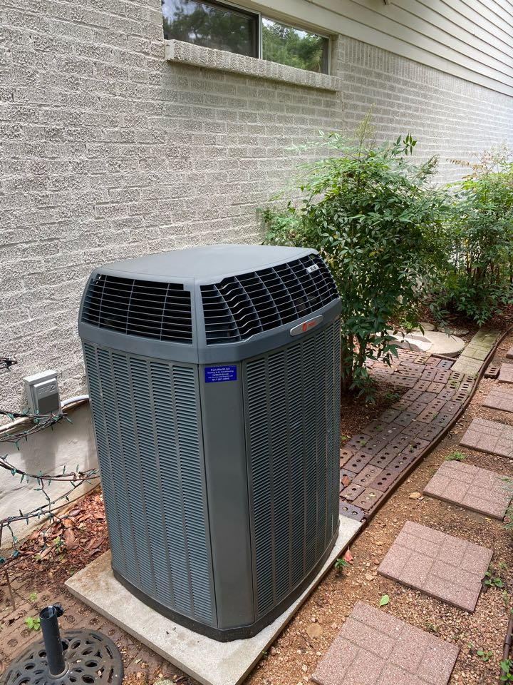 Fort Worth, TX - Heating Air Conditioning Wren Repair Air Contractor providing AC services in Greenfield acres neighborhood Marine Creek neighborhood areas of Fort Worth Texas