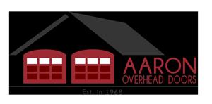 Aaron Overhead Doors