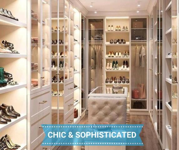 Closet Accessories Freeport : We are a trusted name in the region when it comes to all types of custom closet systems.   Check This Out : https://alphaclosets.com/closet-accessories/