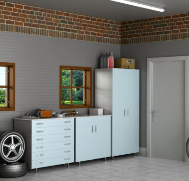 Garage Storage Cobbtown FL : The best thing with getting custom storage options is that the garage will have a cleaner look and feel, and also help boost your home's value a bit. Contact the experts at Alpha Closets for a quote today.  Visit Us Here: https://alphaclosets.com/custom-garage-storage/