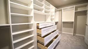 Closets Brent FL :  Let Alpha closets build you a custom closet that fits all your needs    Check Our Services Here: https://alphaclosets.com/services/