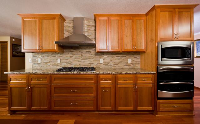 Custom Cabinetry Near Paxton FL :  Are you looking for custom cabinetry for your home? If so, you have come to the right place.   Visit Us To Know More : https://alphaclosets.com/custom-cabinetry/