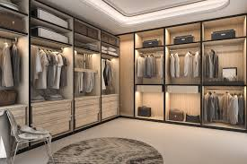 Closet Accessories Near Goulding FL: Custom closet organizers have become commonplace in today's homes due to their affordability and advantages.  Visit Us: https://alphaclosets.com/closet-accessories/