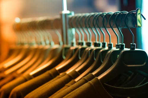 Custom Closet Near Berrydale FL: We will customize your closet with hanging rods and storage shelves to help in organizing each suit, shirt, or sweater in the closet.  Check Here: https://alphaclosets.com/custom-closets/