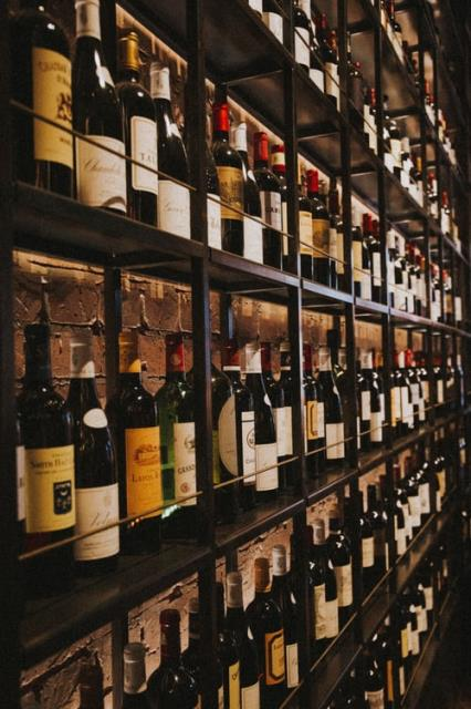 We are experienced in building custom wine racks to suit varied interior styles and wine collections. Let us help you create a lifetime experience!