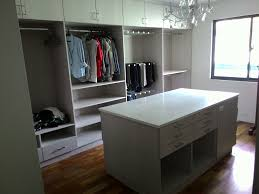 We put into the plan the details needed to begin building your new design.