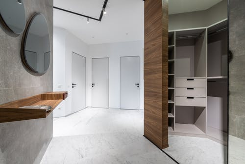 If you are searching for high-quality custom cabinetry, you should choose a reliable supplier in the area.
