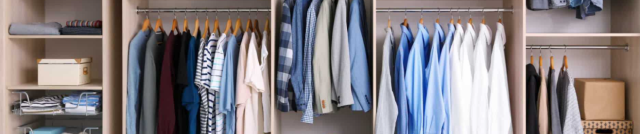 Crestview, FL - Alpha Closets and Company, Inc., is a proud member of the Home Builders Association of West Florida and the Association of Closet and Storage Professionals.