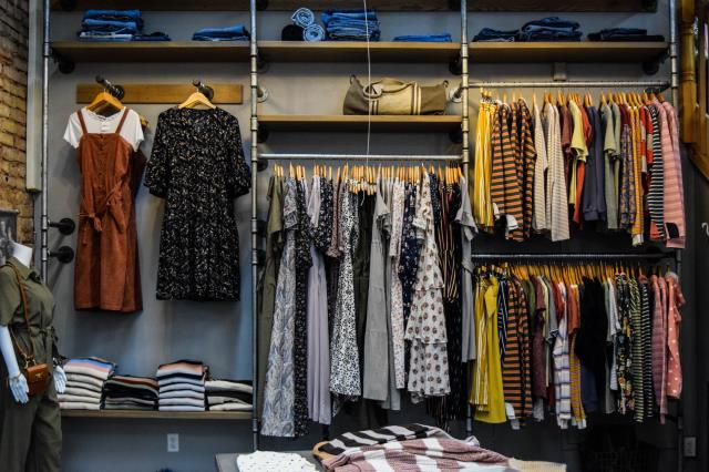 You need to rely on our expertise to build a custom closet in your home. Read More Here: