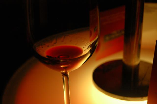 The ideal wine cellar temperature should be between 10 and 14 degrees Celsius, with small variations in temperature that could occur throughout the year.