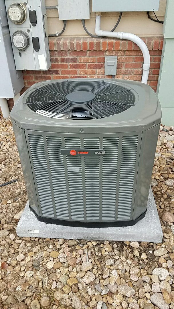 Furnace And Air Conditioning Repair In Greeley Co