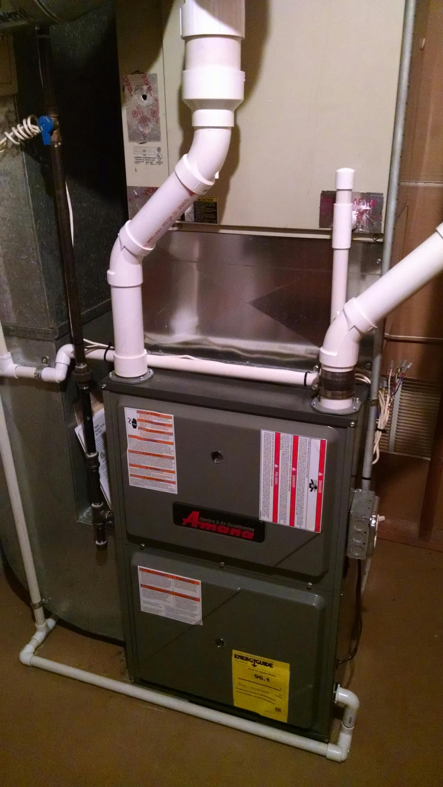 #B7142F Furnace Repair And Air Conditioning Repair In Fort Gratiot  Recommended 5077 Luxaire Furnace Repair pics with 1441x2560 px on helpvideos.info - Air Conditioners, Air Coolers and more