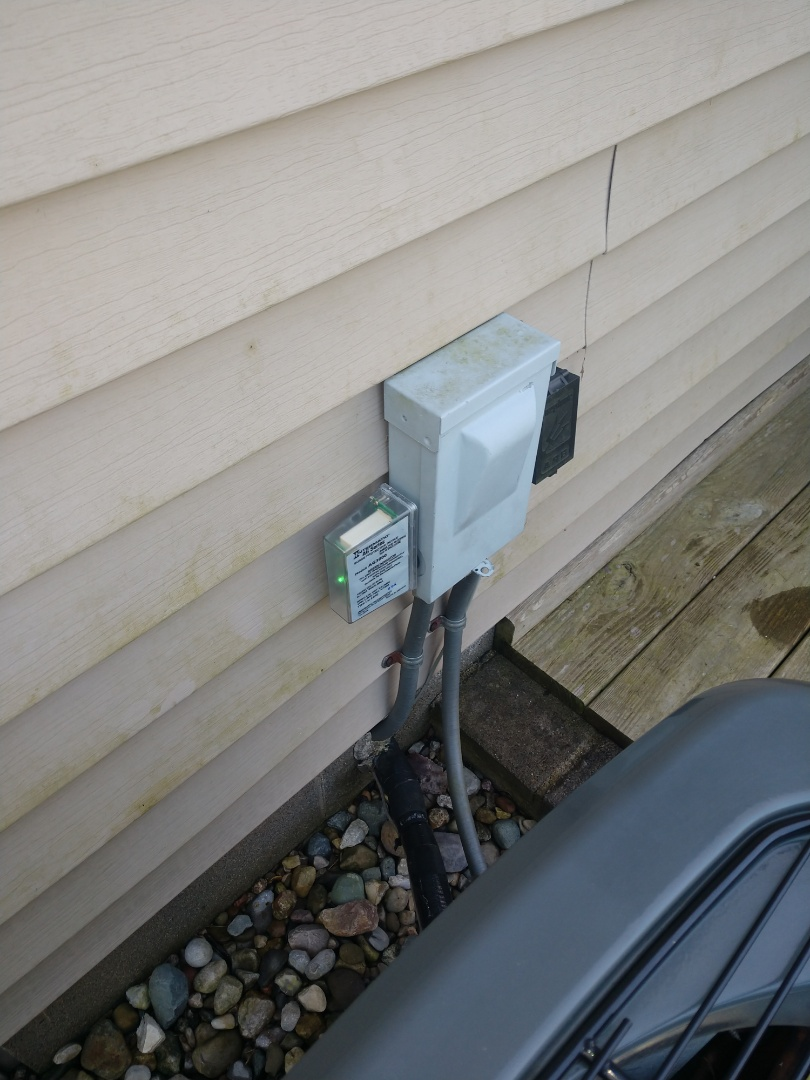 Fort Gratiot Township, MI - Air conditioning tune up