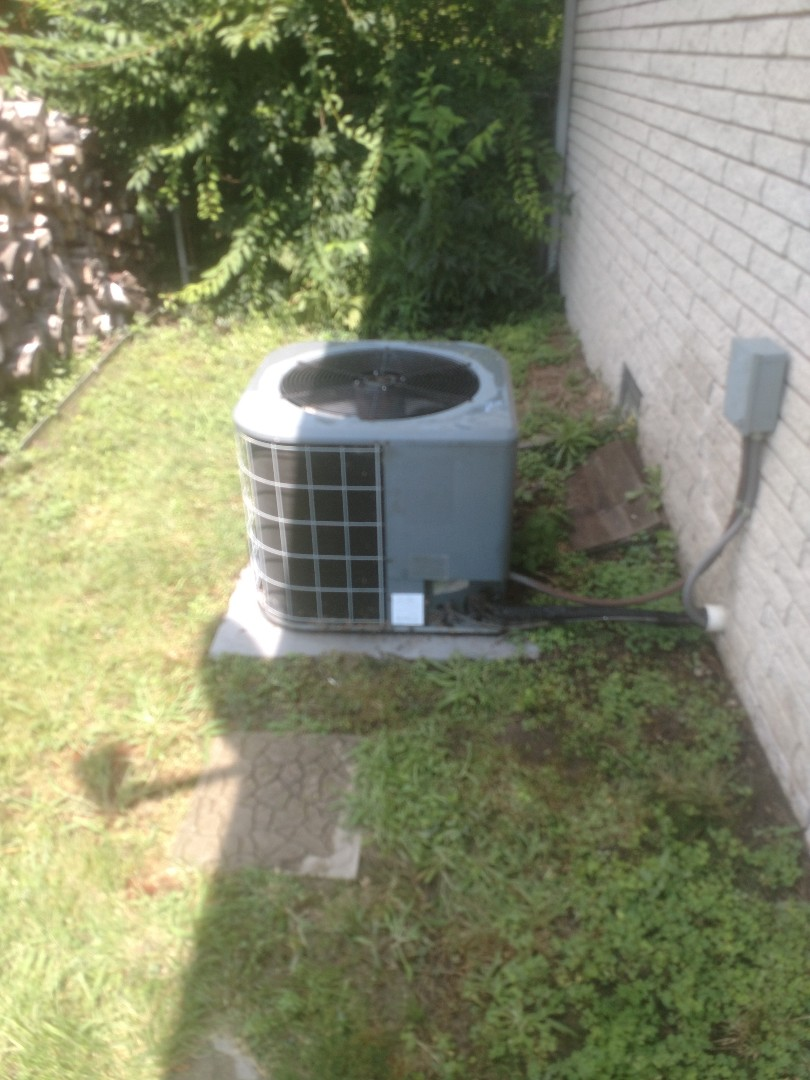 Clay Township, MI - Furnace and AC maintenance