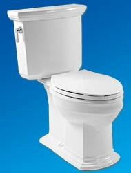Port Huron, MI - Toilet repair