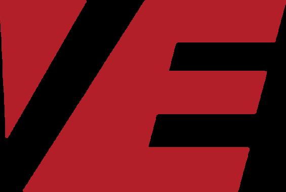 Vantix Electric