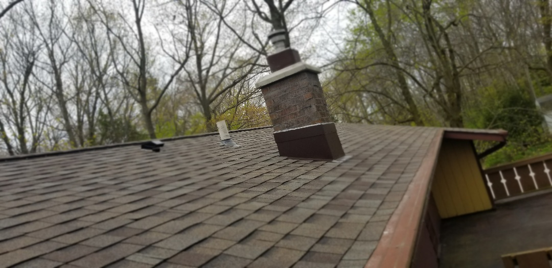 Leitchfield, KY - Replaced shingles sheboygan falls wi using Owens Corning Duration Shingles