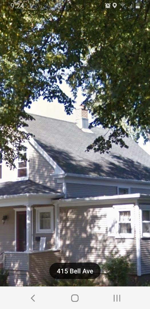 Sheboygan Falls, WI - Roofing sheboygan falls wi  Atlas pinnacle pristine  Black shadow  Remove and replace roof