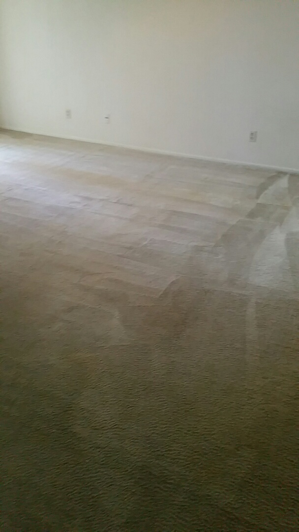 Coral Springs, FL - Carpet cleaning Coral Springs