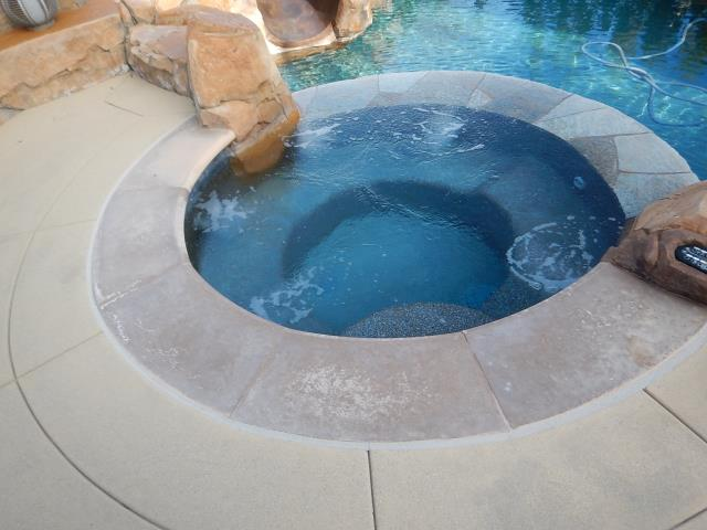 We inspect spas throughout SD and surrounding areas using the latest tech to you make the best choice.