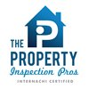 The Property Inspection Pros
