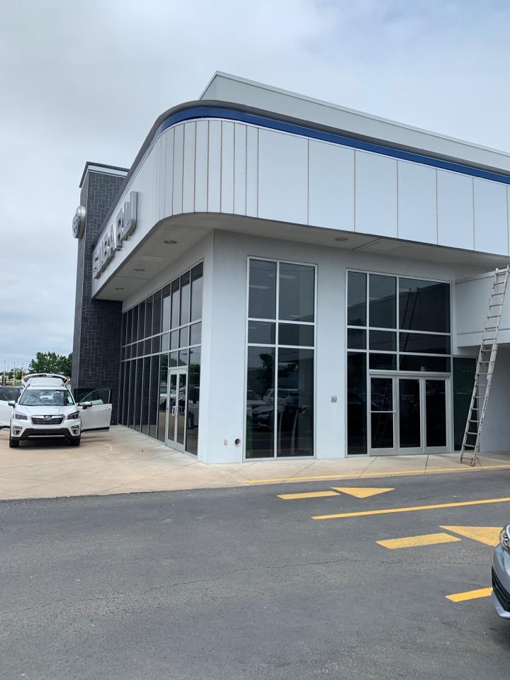 Georgetown, TX - Roof leak inspection