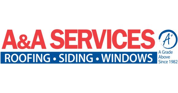 A&A Services, Inc.