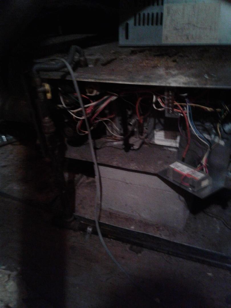 Furnace Repair and Air Conditioner Repair in Memphis TN