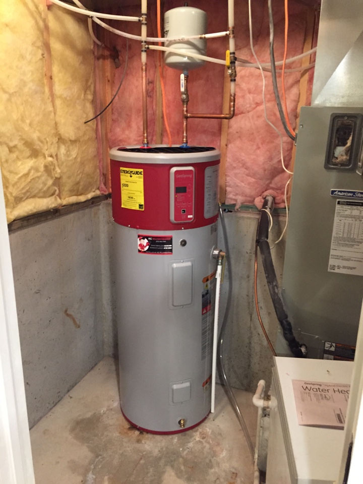 expansion tank buying and installing tips home furniture des
