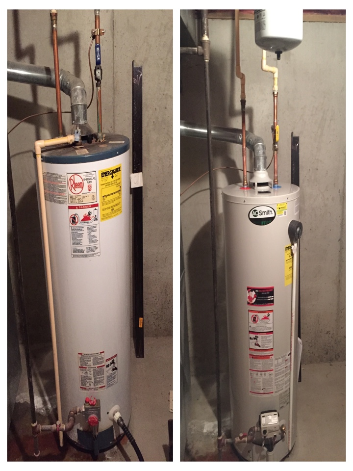 water heaters overland park installed by a licensed plumber. Black Bedroom Furniture Sets. Home Design Ideas