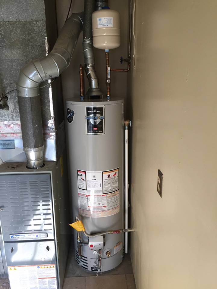 Image Result For Cost To Install Water Softener