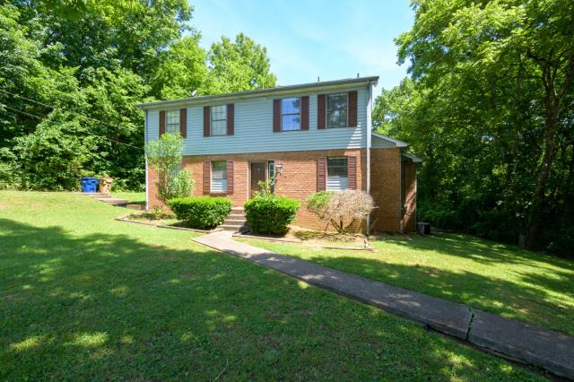Goodlettsville, TN - Residential Home Project