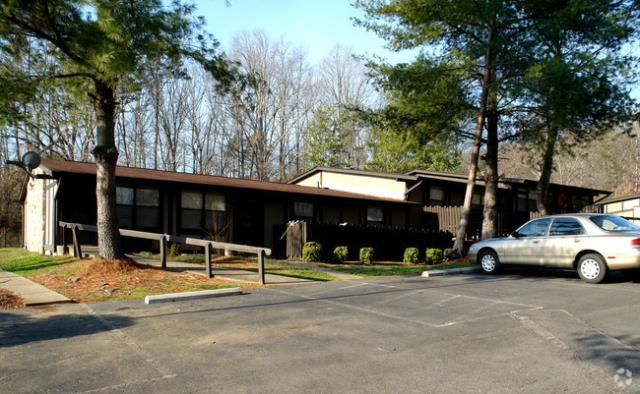 Cleveland, TN - Adkisson Village - Hail Damage - Roof Replacement - Multi Family