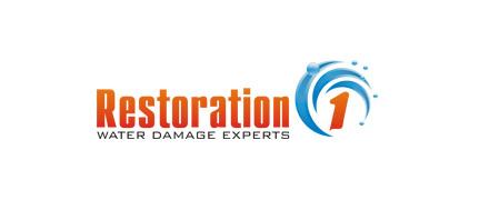 Riverdale, GA - Locating water leak for restoration company