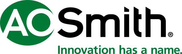Marietta, GA - Replacing elements in (20) AO Smith water heaters