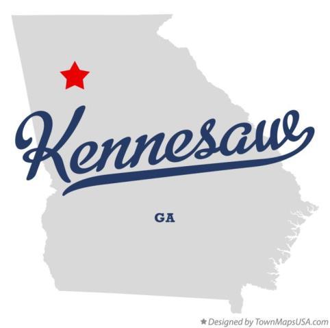 Kennesaw, GA - Repairing leak on 3/4 copper water line in basement area