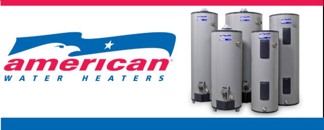 Carrollton, GA - Repairing 40 gallon American water heater