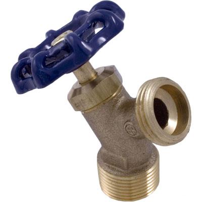 Sharpsburg, GA - Repairing leaking hose bibb