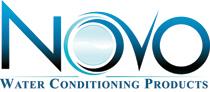 Kennesaw, GA - Installing (1) NOVO under the counter water filtration system for breakroom sink