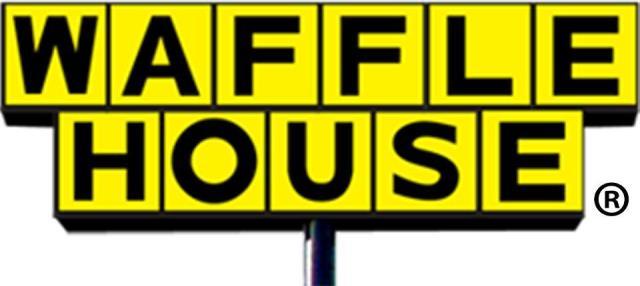 "Atlanta, GA - Installing (1) 1 1/2"" gas submeter for the waffle house."