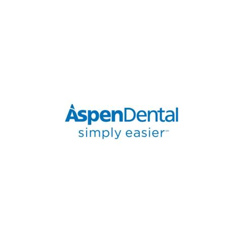 Newnan, GA - Repairing drinking fountain for dental office