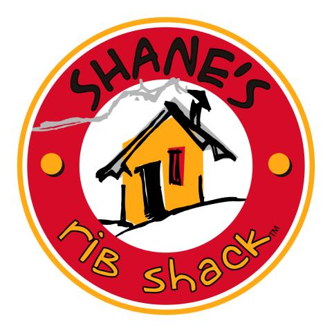 Douglasville, GA - Installing (2) trap guards for shanes rib shack